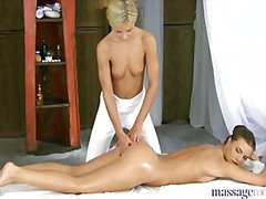 Redtube - Massage erotic for suzie
