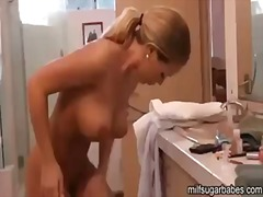 Nicole aniston gets re... from PornHub