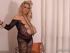 Vporn - Your Kitty on the Bed