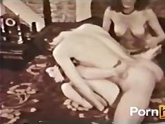 European peepshow loop... from PornHub