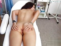 Big boobs slut fucking