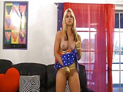 Sarah v hypnosis preview from Redtube