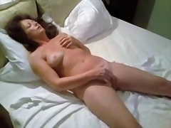 Nude whore wife mastur...