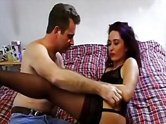 Anal with erika bella from Redtube
