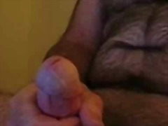 Filthy hairy mature gu... from BoyFriendTV