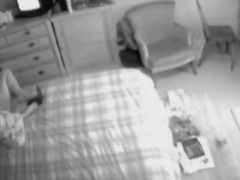 Hidden livecam. Caught... from Private Home Clips