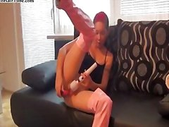 Asian-angel - mein neu... from Redtube