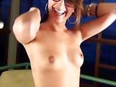 Natural tits girl sex ... from Redtube