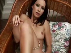 Susana spears toying h...