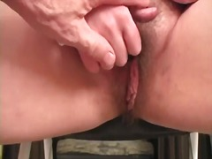 Amateur sex movie with... from Sun Porno