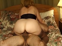 Sun Porno - Big tits mature whore ...