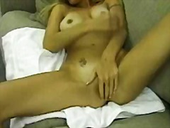 Gorgeous heather in a ...