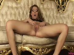 Cindy hope fills the h... from Wetplace