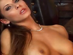 Madison ivy does strip... from Wetplace