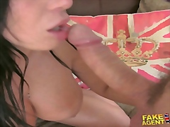 F.A.U.K - Emily from Vporn
