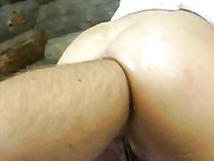 Anal mayhem hkj mmm from Redtube