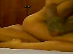 Girlfriend gets fucked... from Vporn