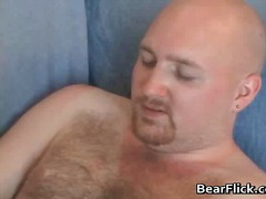 Cory folsom jerking hi... from BoyFriendTV