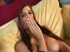 Magically sexy seductr... from Thenewporn