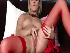 Vanessa jordin has fir... from Wetplace