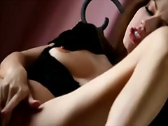 What a solo form eufrat! from PornHub