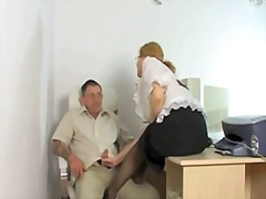 Xhamster - Kirsty blue love to te...