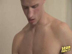Sean cody 479 - harley... from BoyFriendTV