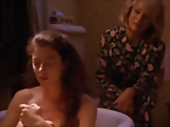 Mia sara - the maddening from Xhamster