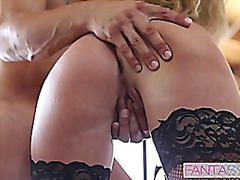 Swinger sex 2, fuck in...