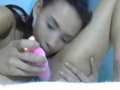 Latin webcam 185
