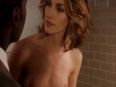 Nudes of house of lies... from Tube8