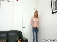 Alpha Porno - Young maci more stript...