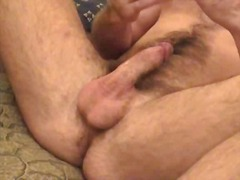 Nasty gay guys jerking... from BoyFriendTV