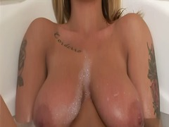 Big bust adventures - ...
