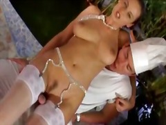 Michelle wild sex amba... from Tube8