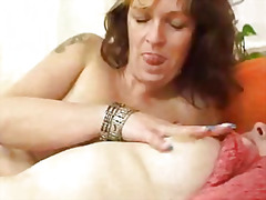 Gray amateur matures u... from H2porn