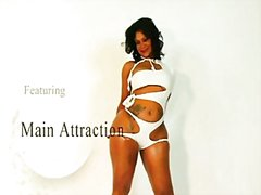 Main attraction video 14 from Redtube