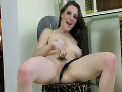 Pornoid - Samantha bentley is pl...