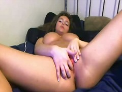 Nikki eliot hot mfc girl from PornoXO