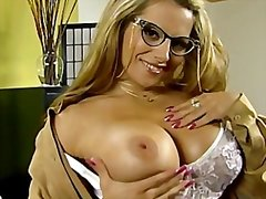 Friday secretary virtu... from Redtube
