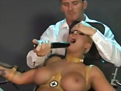 Bdsm xxx - big breaste... from Redtube