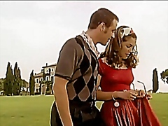 The Diary 3 (2000) from Vporn