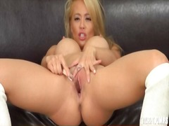 Alpha Porno - Watch pussy of sexy po...