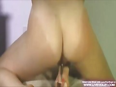 Gorgeous milf angel wi... from Keez Movies