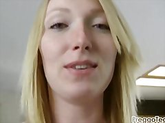 Redtube - Pregnant tegan from pr...