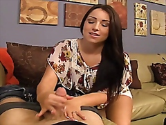 Hand jobs_14 from Vporn