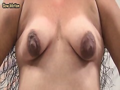 Pregnant - ugly golden from Xhamster