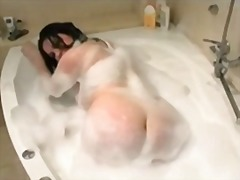 Solo #36 (chubby girl ... from Xhamster