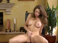 Emily addison with gig...