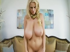 Kelly madison - panty ...